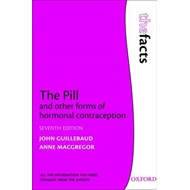 Pill and Other Forms of Hormonal Contraception (BOK)