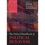 Oxford Handbook of Political Behavior (BOK)