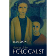 Histories of the Holocaust (BOK)