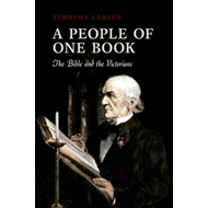 A People of One Book: The Bible and the Victorians (BOK)