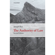 Authority of Law (BOK)