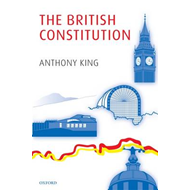 The British Constitution (BOK)