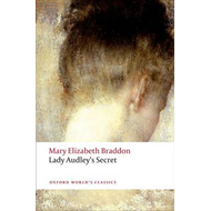 Lady Audley's Secret (BOK)