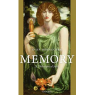 Memory: A Philosophical Study (BOK)