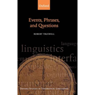 Events, Phrases, and Questions (BOK)