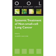 Systemic Treatment of Non-small Cell Lung Cancer