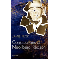 Constructions of Neoliberal Reason (BOK)