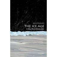 Ice Age: A Very Short Introduction (BOK)