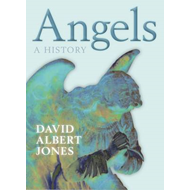 Angels: A History (BOK)