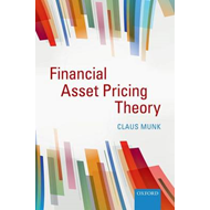 Financial Asset Pricing Theory (BOK)