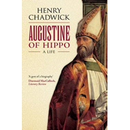 Augustine of Hippo (BOK)