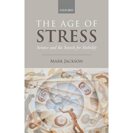 The Age of Stress: Science and the Search for Stability (BOK)