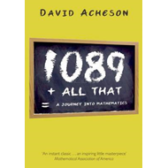 1089 and All That (BOK)