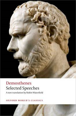 Selected Speeches (BOK)