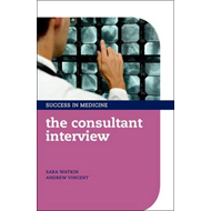 The Consultant Interview (BOK)