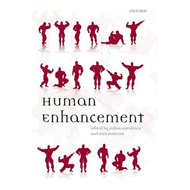Human Enhancement (BOK)