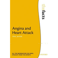Angina and Heart Attack (BOK)