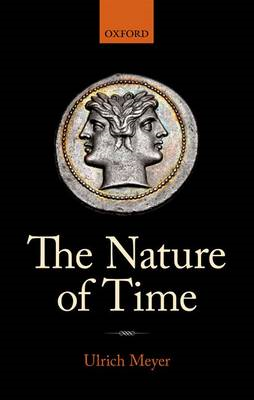 The Nature of Time (BOK)