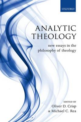 Theology essay questions