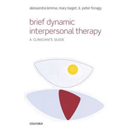 Brief Dynamic Interpersonal Therapy (BOK)
