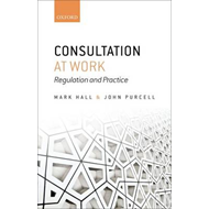 Consultation at Work (BOK)