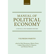 Manual of Political Economy (BOK)