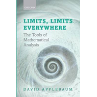 Limits, Limits Everywhere (BOK)