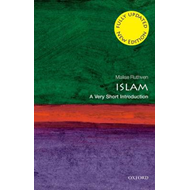 Islam: A Very Short Introduction (BOK)