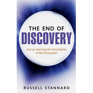 The End of Discovery: Are We Approaching the Boundaries of the Knowable? (BOK)