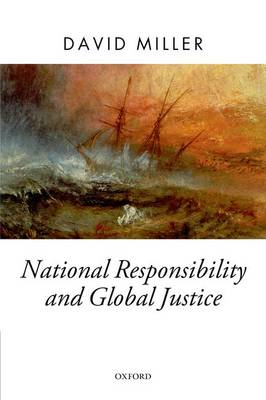 National Responsibility and Global Justice (BOK)
