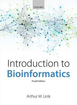 Introduction to Bioinformatics (BOK)