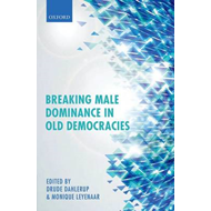 Breaking Male Dominance in Old Democracies (BOK)
