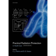 Practical Radiation Protection in Healthcare (BOK)