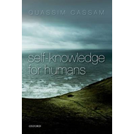 Self-Knowledge for Humans (BOK)
