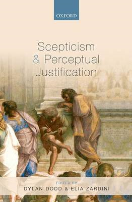 Scepticism and Perceptual Justification (BOK)