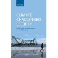 Climate-challenged Society (BOK)