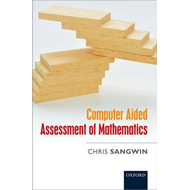 Computer Aided Assessment of Mathematics (BOK)