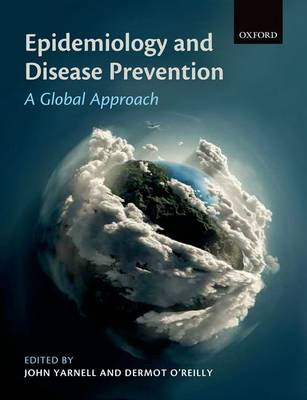 Epidemiology and Disease Prevention (BOK)