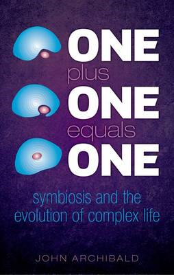 One Plus One Equals One (BOK)