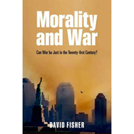 Morality and War (BOK)