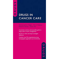 Drugs in Cancer Care (BOK)