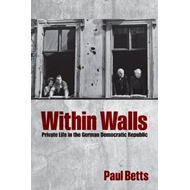 Within Walls (BOK)