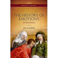 History of Emotions (BOK)