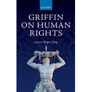 Griffin on Human Rights (BOK)