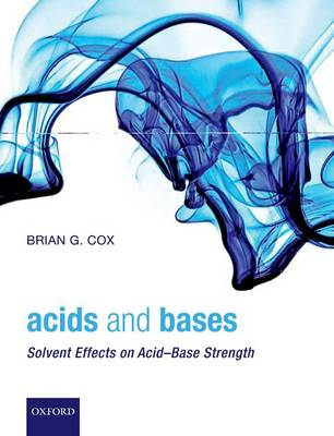 Acids and Bases (BOK)
