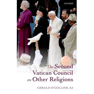 The Second Vatican Council on Other Religions (BOK)