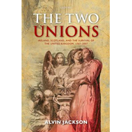Two Unions (BOK)