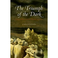 Triumph of the Dark (BOK)