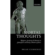 Mortal Thoughts (BOK)