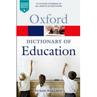 Dictionary of Education (BOK)